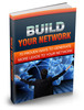 Thumbnail Build your network - 50 proven ways to generate more leads
