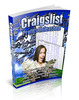 Thumbnail Craigslist Profits Unleashed - Earning from Craigslist