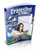 Craigslist Profits Unleashed - Earning from Craigslist